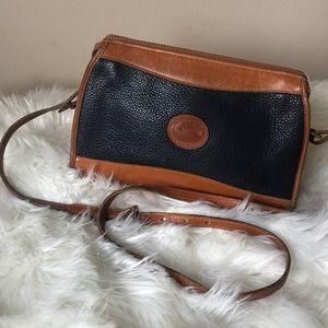 Dooney& Bourke Vintage Crossbody Bag